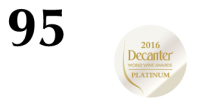 decanter-platinum-95